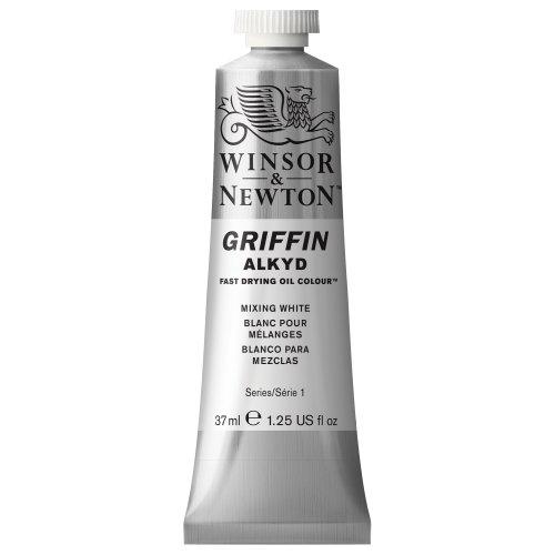 winsor-newton-griffin-alkyd-olfarbe-37-ml-mischweiss