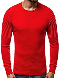 2bdee8fbe0e6 Amazon.fr   MonsieurMode - Homme   Vêtements