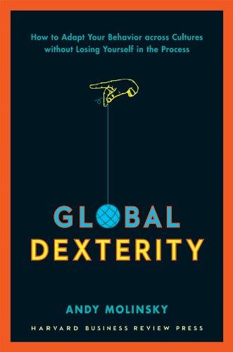 Gewinner der Globalisierung? Die Bedeutung von Dubai im Weltwirtschaftssystem (German Edition)