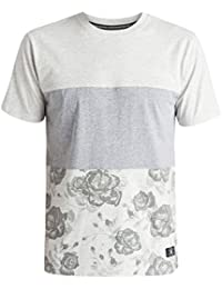 DC Shoes Richton M KTTP SEY1 - Camiseta para hombre