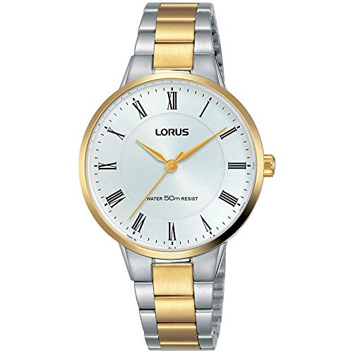 LORUS Ladies Relojes Mujer RG254NX9