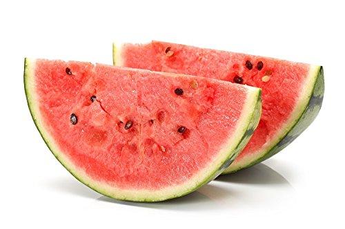 Wassermelone Rosario Samen – Wassermelone