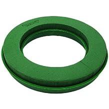 Durchm 020-0083-251 mosy Steckschaum-Ring 17 cm