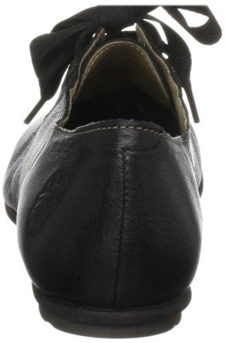 Fly LondonFa - Ballerine donna Nero (Black)