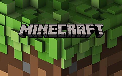 Pc Minecraft (Minecraft Pc Version)