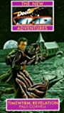 Dr Who Timewyrn Revelations (New Doctor Who Adventures)