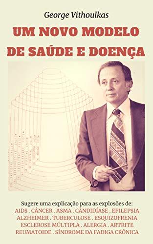 A Artrite e Eu (Portuguese Edition)
