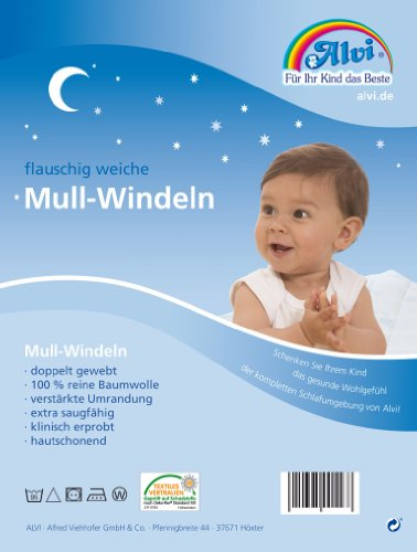 alvi-mull-diapers-komfort-10-stuck-80x80