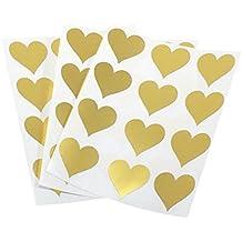 Suchergebnis Auf Amazonde Für Goldene Hochzeit Geschenke