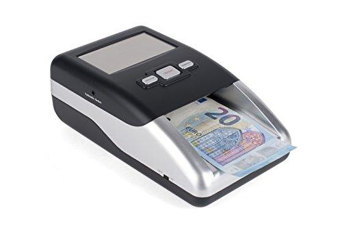 Pavo Money check Pro Geldprüfer Geldprüfgerät