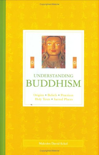 understanding-buddhism-origins-beliefs-practices-holy-texts-sacred-places