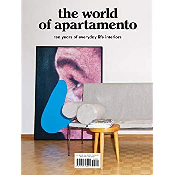 The world of appartamento