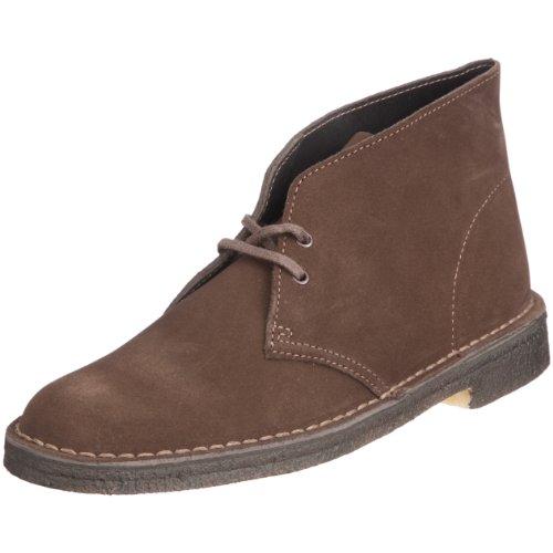 clarks-originals-11176-scarpe-stringate-desert-boot-uomo-marrone-brown-suede-42