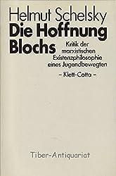 Die Hoffnung Blochs
