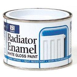 radiator-enamel-white-gloss-paint-180ml