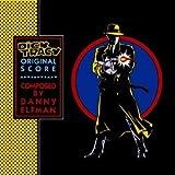 Dick Tracy: Original Score (1990-06-28)