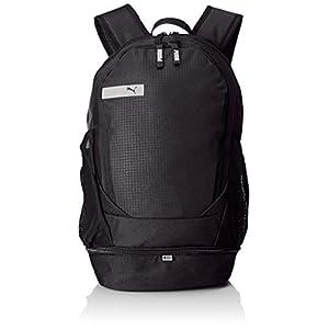 41FMD FM2kL. SS300  - PUMA Vibe Backpack Mochilla