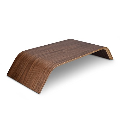 kalibri-universal-desktop-monitor-stand-made-of-wood-for-laptop-notebook-holder-in-walnut