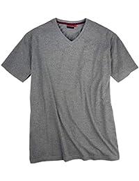 3dde4c21579755 Suchergebnis auf Amazon.de für  Signum - T-Shirts   Tops