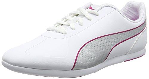 Puma-Modern-Soleil-SL-Zapatillas-Mujer