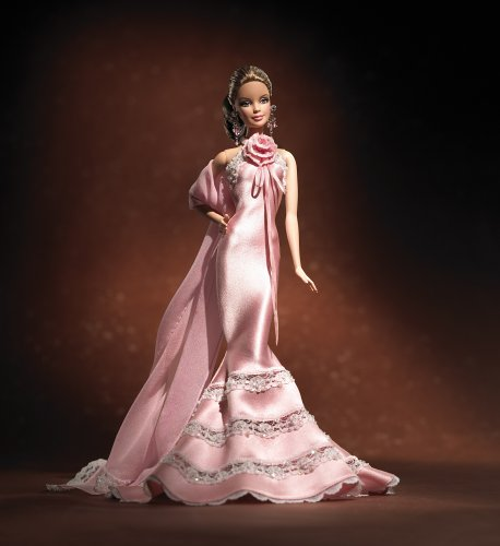 barbie-badgley-mischka