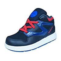 Reebok Classic Versa Pump Omnilite Kids Trainers / Shoes