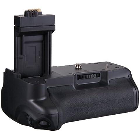 Ben-porta da calcio Battery Grip per Canon 450D 500D 1000D