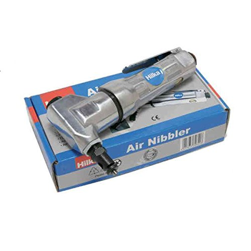 Hilka Luftdruck-Nibbler - 85326400 -