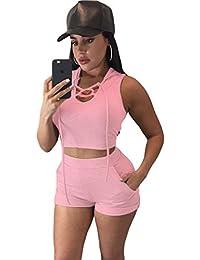 suchergebnis auf f r sommerkleidung damen shorts damen bekleidung. Black Bedroom Furniture Sets. Home Design Ideas
