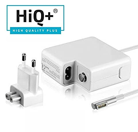 Apple Macbook 13 - 60W Adaptateur pour ordinateur portable Chargeur pour