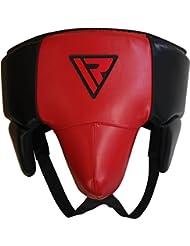 RDX MMA Boxeo Coquilla De Proteccion Protector Ingle Suspensorios Artes Marciales