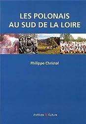 Les Polonais du sud de la Loire