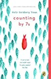 [ COUNTING BY 7S ] Sloan, Holly Goldberg (AUTHOR ) Sep-16-2014 Paperback
