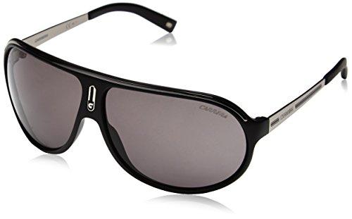 Carrera - Gafas de sol Aviador RUSH