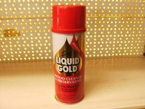 scotts-liquid-gold-100163-wood-cleaner-preservative-formally-known-as-dylon-lord-sheraton-wood-resto