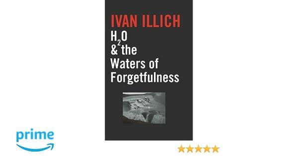 Fler böcker av Ivan Illich