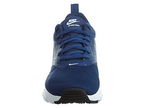 Nike  814443-403, Chaussures de sport garçon blau