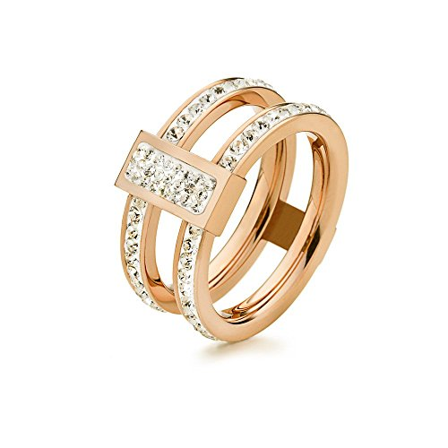 anillos-senora-acero-folli-follie-match-dazzle-ring