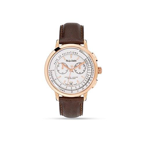 Philip Watch R8271698001