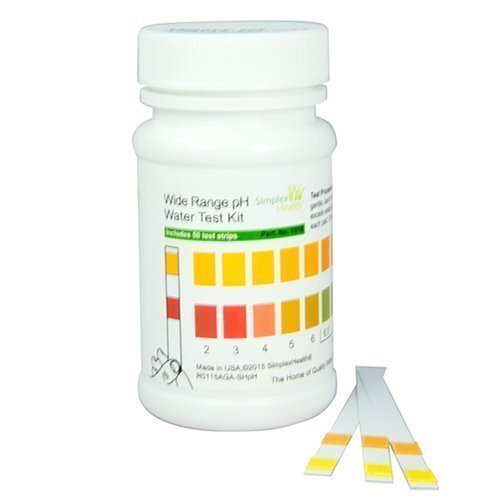 50-bandes-de-test-du-ph-leau-simplex-health