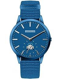 Reloj Belfort City 02