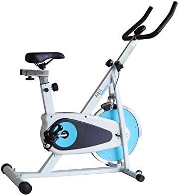 Airis -  Bici Spinning