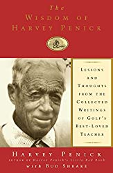 The Wisdom of Harvey Penick (English Edition)