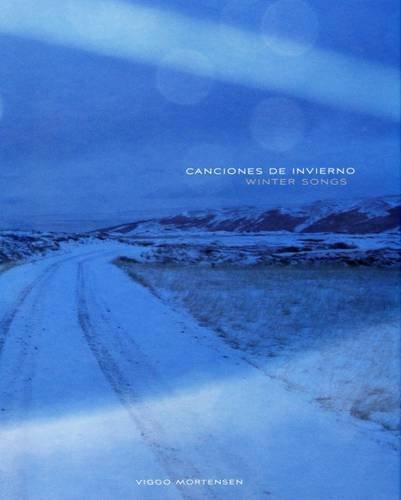 Viggo Mortensen: Winter Songs