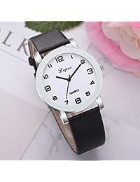 Beisoug Best Watch San Valentín
