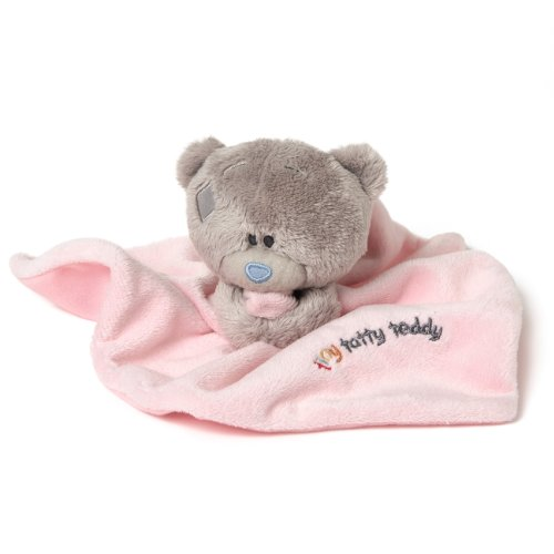 me-to-you-tiny-tatty-teddy-cuddly-comforter-pink