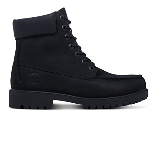 Boot Mocs Mocs (Timberland 6 In Premium Mt Boot Black 43 EU (9 US / 8.5 UK))