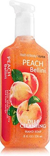 bath-body-works-anti-bacterial-fresh-picked-peach-bellini-deep-cleansing-hand-soap-8-oz-236-ml