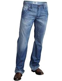 Mish Mash 1988 Melbourne Mens Jeans