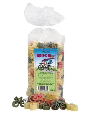 fahrrad-nudeln-pasta-bike